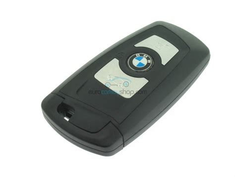 bmw buttons bmw smart key 3 buttons for f serie high quality