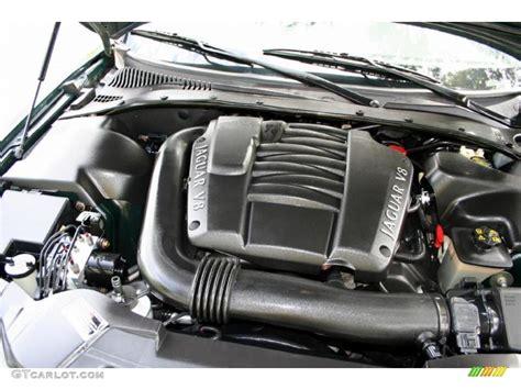 car engine manuals 2000 jaguar s type electronic toll collection 2000 jaguar s type 4 0 4 0 liter dohc 32 valve v8 engine