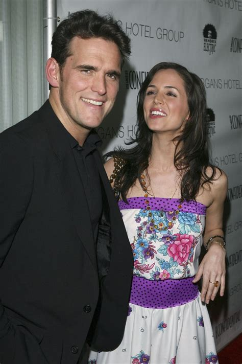 dillon dreyer rumored affair who is eliza dushku currently dating know about her