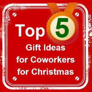 20 best gift ideas for coworkers for christmas images on