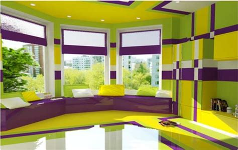 interior colors for small homes interior designs categories home interior design living