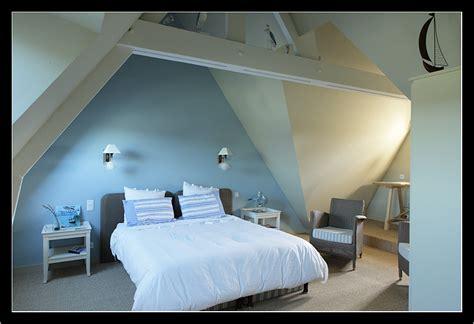 les chambres d chambre comble de r 234 ves chambres d h 244 tes le vieux logis