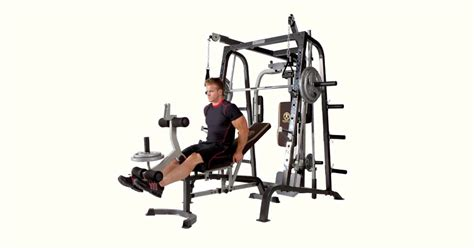 the best home and smith machines for home use feb 14 2018