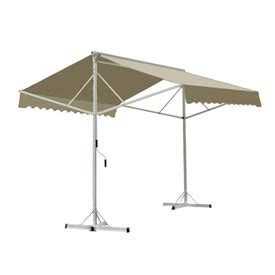 awnings canopies shelters awnings patio retractable