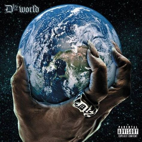 d 12 how come d12 shady records