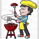 Grilled Hot Dogs Clip Art | 937 x 1024 jpeg 129kB