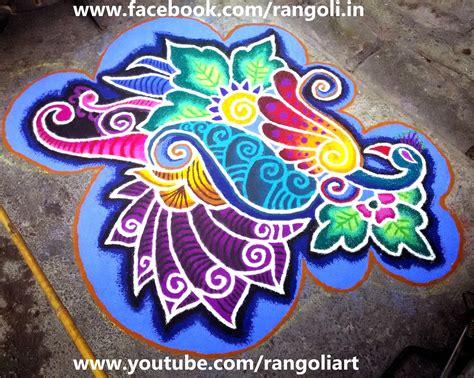 Home Decoration For Janmashtami by Diwali Rangoli Kolam Designs Images
