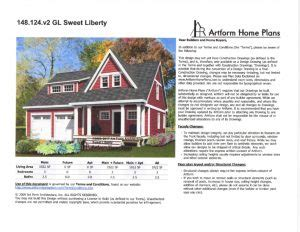artform home plans floor plans ridgeview construction