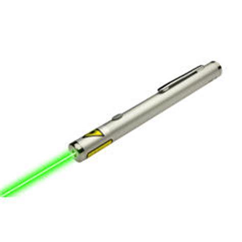 proiettore laser cielo stellato getdigital