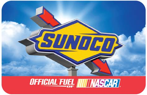 Buy Bp Gift Card - 100 sunoco gas gift card mail delivery ebay