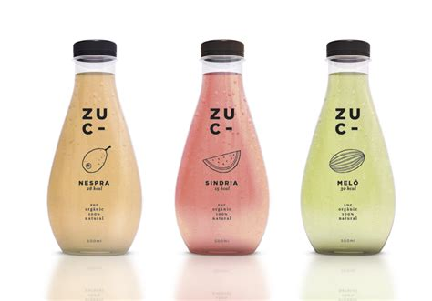 fruit juice brands organic fruit juice brand design concept