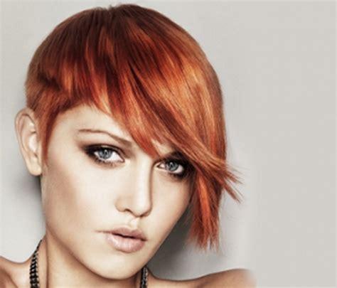 coupe de cheveux femme ronde