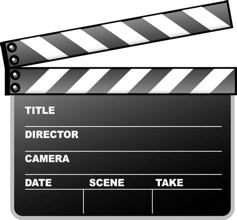 film clapper board emoji download clapperboard png picture hq png image freepngimg