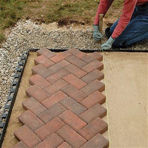 patterns  paver bricks brick  paver patterns