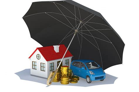 Umbrella Insurance ? Purple Ink Insurance