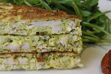 recette de cuisine tunisienne avec photo recette de tajine tunisien facile et rapide