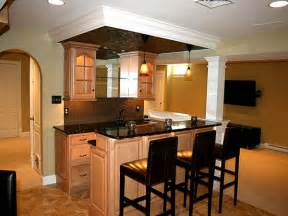small basement kitchen ideas basement kitchen ideas small basement bar design ideas l