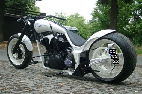 Motorradmesse Padua by Albusater