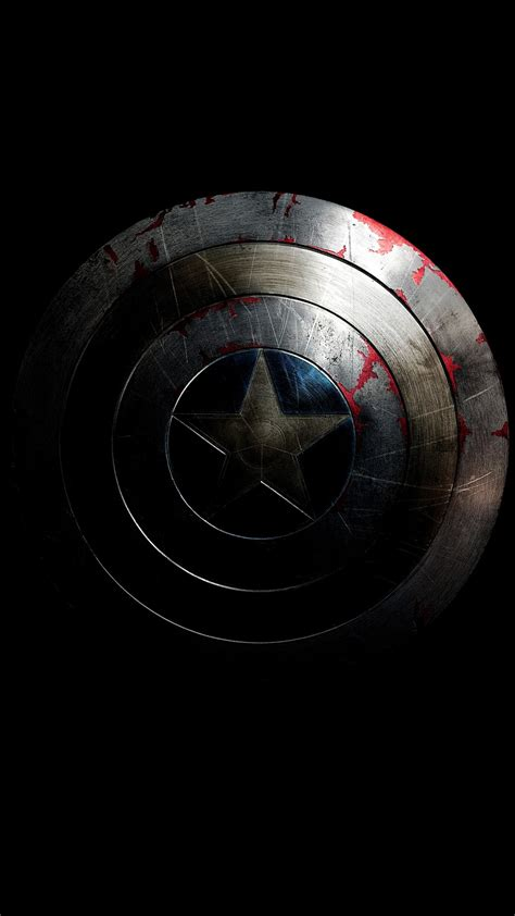 captain america wallpaper hd ipad captain america shield 4k 8k wallpapers hd wallpapers