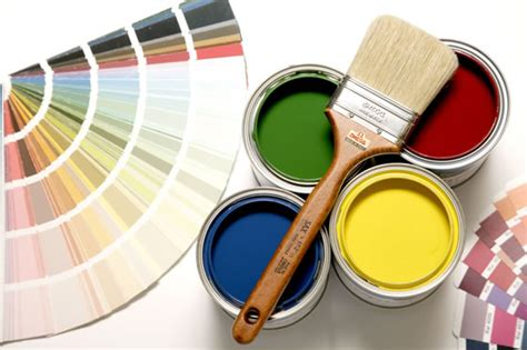 Paint Colors For House by Customer Service Fine Paints Of Europe