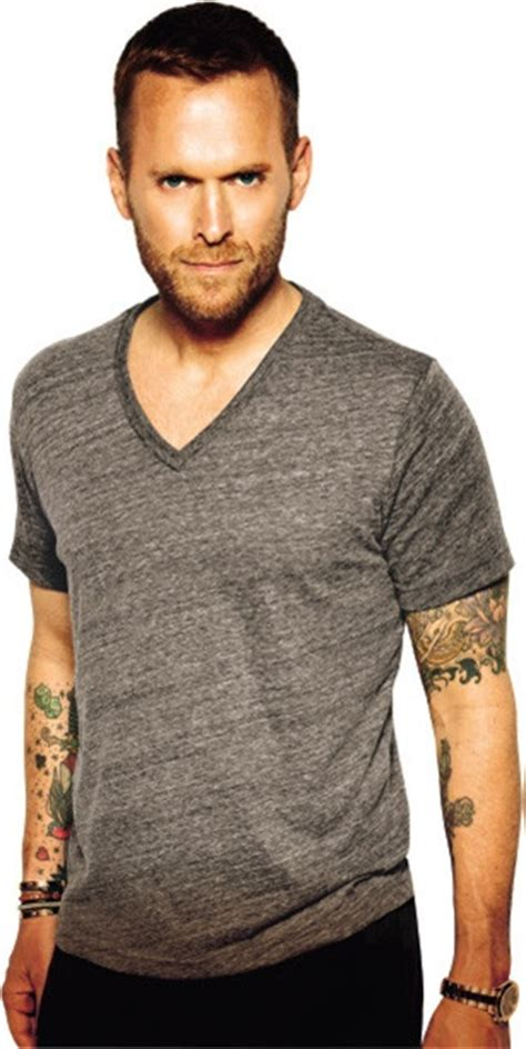 bob harper tattoos bob god how i this inspiration