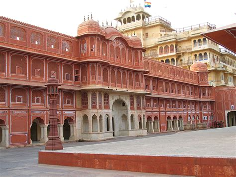 New For Mba On Indeed At Rajasthan by Jaipur Industrial Visit Industrial Tours Visit