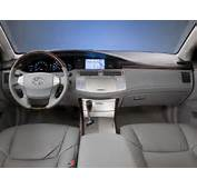 2010 Toyota Avalon  Price Photos Reviews &amp Features