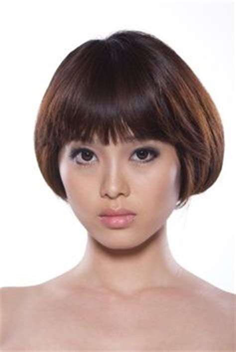 dyt type 4 hair cuts haircuts on pinterest type 4 hair bowl cut and short