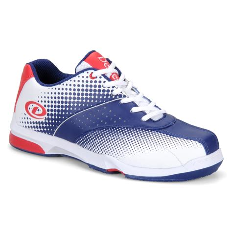 bowling shoes for mens frank bowling shoes right free shipping
