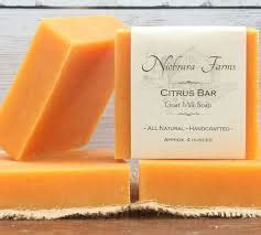 design   soap labels  easy    word