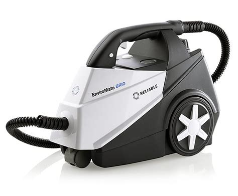dry steamer for bed bugs enviromate brio 250cc bed bug steamer