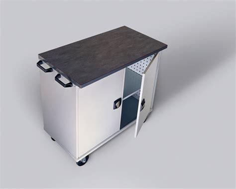 calibration bench calibration benches lab design services