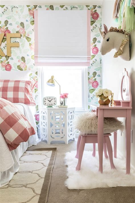Anthropologie Home Decor by Baby Nursery Inspiration