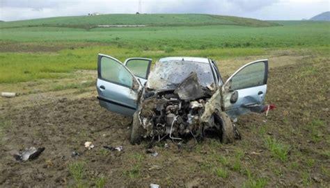 libreria mazara vallo incidente ieri pomeriggio sull autostrada mazara vallo
