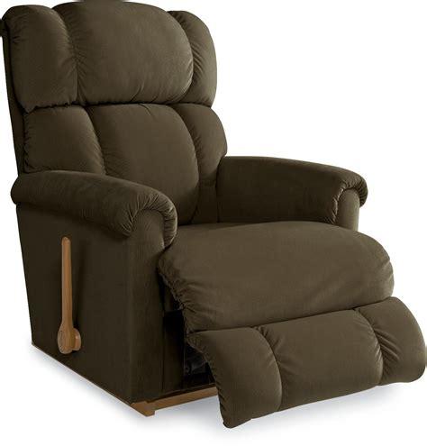 reclina rocker 174 reclining chair by la z boy