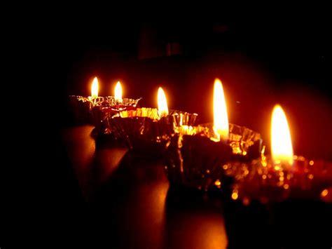 sfondi candele scarica ad alta risoluzione