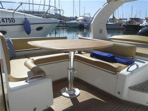 nuova jolly prince 35 sport cabin usato nuova jolly prince 34 sport cabin outboard usato