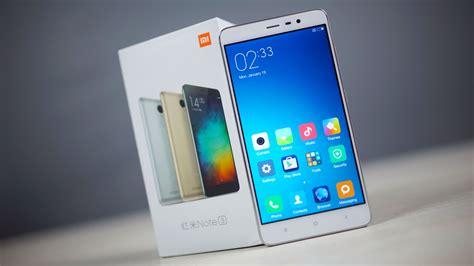 Hp Xiaomi Redmi Mi Note Pro offerte smartphone xiaomi con gearbest sconti a partire da 142 05 macitynet it