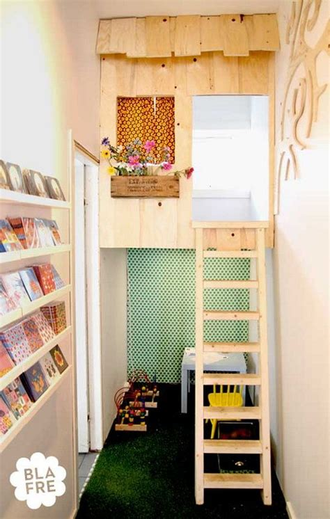 cool small room ideas 303 best reading nooks and spaces images on pinterest