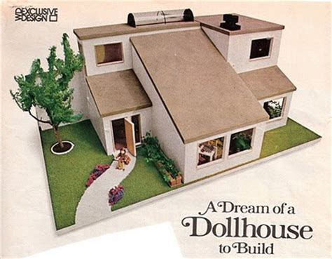 doll house furniture plans dollhouse furniture plans pdf woodworking
