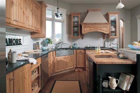 dura supreme kitchen cabinets photo gallery dura supreme cabinetry