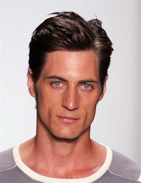 tagli di capelli uomo foto e tendenze ma guarda un po tagli di capelli uomo foto e tendenze ma guarda un po