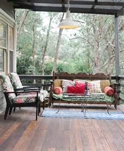 vintage home decor australia source nicety design sponge