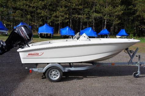 boston whaler boats for sale wisconsin boatsville new and used boston whaler boats in wisconsin