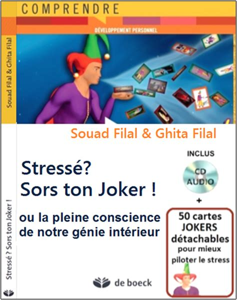 Cabinet Conseil En Ressources Humaines by Cabinet Conseil En Ressources Humaines Et En