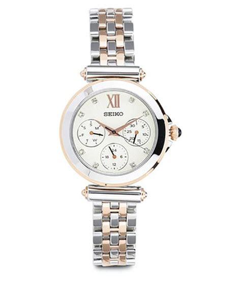 best price seiko watches seiko sky700p1 price in india buy seiko