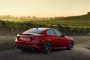 Alfa Romeo Giulia News Alfa Romeo Giulia Veloce Au Mondial De 2016 Prix