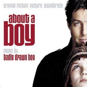 badly boy i you all cover by badly boy about a boy