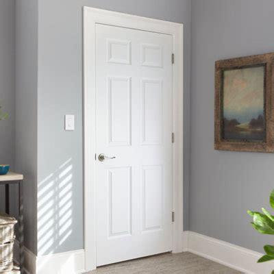 commendable home depot wood doors interior awesome awesome wood interior doors with glass interior doors at