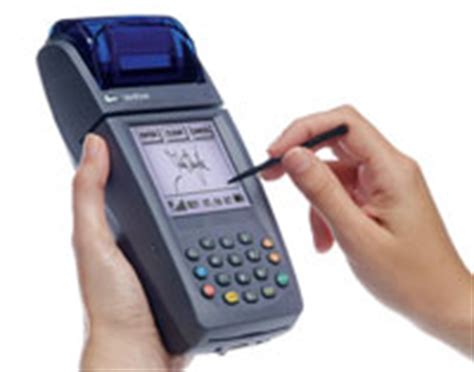accept wireless payments wireless credit card machines